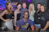 Club Collection - Club Couture - Sa 16.06.2012 - 13