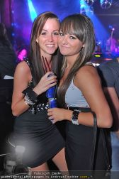 Club Collection - Club Couture - Sa 16.06.2012 - 15