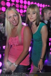 Club Collection - Club Couture - Sa 16.06.2012 - 17
