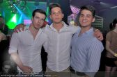Club Collection - Club Couture - Sa 16.06.2012 - 18