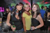 Club Collection - Club Couture - Sa 16.06.2012 - 2