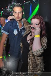 Club Collection - Club Couture - Sa 16.06.2012 - 24