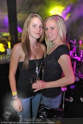 Club Collection - Club Couture - Sa 16.06.2012 - 3