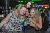 Club Collection - Club Couture - Sa 16.06.2012 - 30