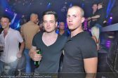 Club Collection - Club Couture - Sa 16.06.2012 - 32