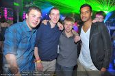 Club Collection - Club Couture - Sa 16.06.2012 - 34