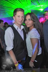 Club Collection - Club Couture - Sa 16.06.2012 - 35