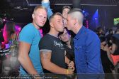 Club Collection - Club Couture - Sa 16.06.2012 - 39