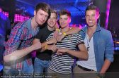 Club Collection - Club Couture - Sa 16.06.2012 - 40