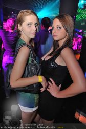 Club Collection - Club Couture - Sa 16.06.2012 - 41