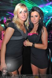 Club Collection - Club Couture - Sa 16.06.2012 - 42