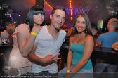 Club Collection - Club Couture - Sa 16.06.2012 - 43