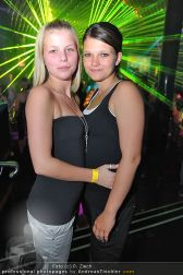 Club Collection - Club Couture - Sa 16.06.2012 - 45