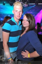 Club Collection - Club Couture - Sa 16.06.2012 - 46