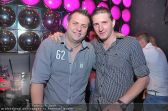 Club Collection - Club Couture - Sa 16.06.2012 - 49