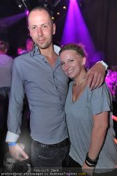 Club Collection - Club Couture - Sa 16.06.2012 - 5