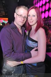 Club Collection - Club Couture - Sa 16.06.2012 - 50