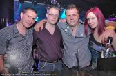 Club Collection - Club Couture - Sa 16.06.2012 - 51