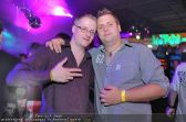 Club Collection - Club Couture - Sa 16.06.2012 - 52