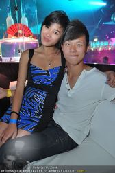 Club Collection - Club Couture - Sa 16.06.2012 - 54