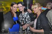 Club Collection - Club Couture - Sa 16.06.2012 - 57