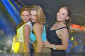 Club Collection - Club Couture - Sa 16.06.2012 - 58