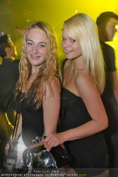 Club Collection - Club Couture - Sa 16.06.2012 - 59