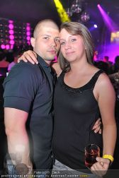 Club Collection - Club Couture - Sa 16.06.2012 - 6