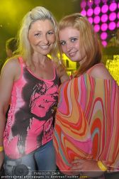 Club Collection - Club Couture - Sa 16.06.2012 - 60