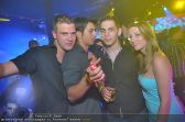 Club Collection - Club Couture - Sa 16.06.2012 - 61