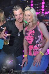 Club Collection - Club Couture - Sa 16.06.2012 - 62