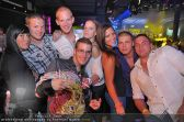 Club Collection - Club Couture - Sa 16.06.2012 - 68