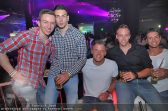 Club Collection - Club Couture - Sa 16.06.2012 - 7