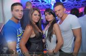 Club Collection - Club Couture - Sa 16.06.2012 - 76