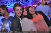 Club Collection - Club Couture - Sa 16.06.2012 - 77