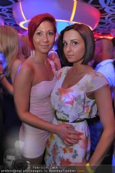 Club Collection - Club Couture - Sa 16.06.2012 - 78