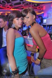 Club Collection - Club Couture - Sa 16.06.2012 - 83