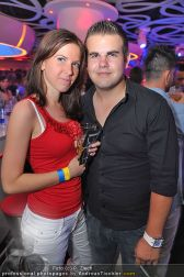 Club Collection - Club Couture - Sa 16.06.2012 - 84