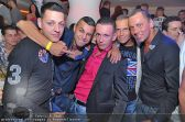Club Collection - Club Couture - Sa 16.06.2012 - 92