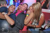 Club Collection - Club Couture - Sa 16.06.2012 - 93