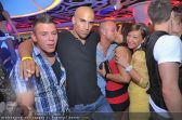 Club Collection - Club Couture - Sa 16.06.2012 - 94