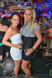 La Noche del Baile - Club Couture - Do 21.06.2012 - 12