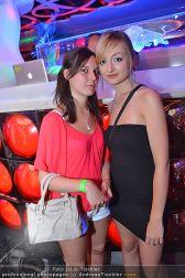 La Noche del Baile - Club Couture - Do 21.06.2012 - 16