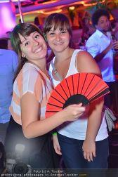 La Noche del Baile - Club Couture - Do 21.06.2012 - 18