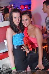 La Noche del Baile - Club Couture - Do 21.06.2012 - 19