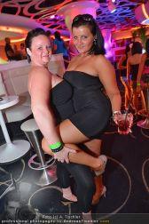 La Noche del Baile - Club Couture - Do 21.06.2012 - 23