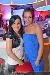 La Noche del Baile - Club Couture - Do 21.06.2012 - 25