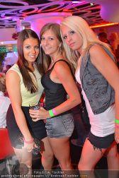 La Noche del Baile - Club Couture - Do 21.06.2012 - 3