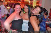 La Noche del Baile - Club Couture - Do 21.06.2012 - 32