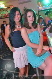 La Noche del Baile - Club Couture - Do 21.06.2012 - 33